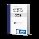 Convention collective : Hôtels, cafés, restaurants, tourisme, cafés tabacs