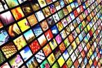 Audiovisuel et électronique