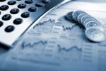 Convention banque finance assurance