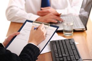 Domaine juridique et gestion