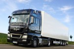 CCN transports routiers