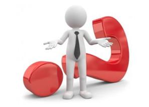 synthèses employeurs obligation légales obligations contractuelles fiche pratique