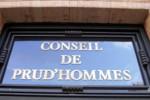 nouvelle procédure aux prud'hommes décret 20 mai 2016