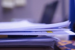 bulletin de paie certificats de travail employeur
