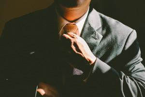 responsabilité civile responsabilité pénale exonérations