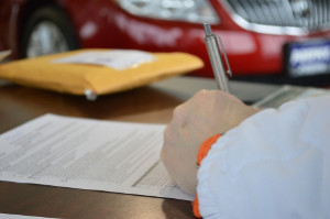 modification contrat de travail modification conditions de travail