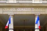 refus de renvoi QPC Cour de cassation