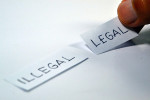 règlement intérieur discrimination, droit de retrait droit de grève