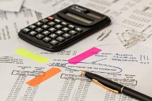 CSE: calcul des seuils d'effectif de l'entreprise : obligation de l'employeur