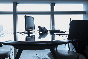 Le licenciement justifié par la mauvaise volonté délibérée du salarié Employeur Carence