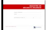 Registre obligatoire