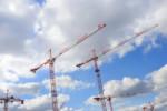 bâtiment travaux publics