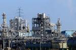 industrie transformation
