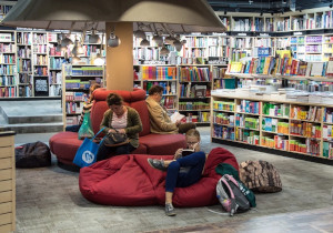 librairie papeterie