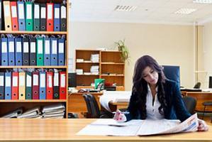 Entreprise contrat de travail lettre d'engagement