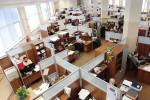 résiliation du contrat de travail