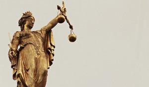 réforme loi travail