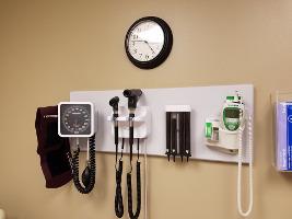 doctors--2610509_960_720