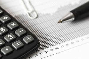 calculator-_720 la simplification des bulletins de paie au 1er janvier 2018