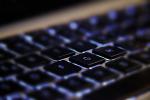fichiers informatiques non identifiés comme privés