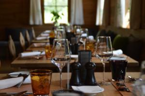Emission Et Utilisation Des Tickets Restaurant Par Les Salaries