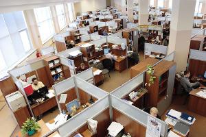 modifcation d'un contrat de travail et licenciement