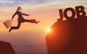 emploi, formation professionnelle, assurance chômage