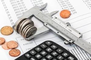 transfert budget CSE