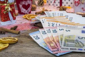 1 000 euros