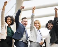 Index égalité de rémunération hommes femmes
