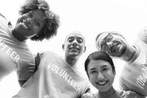 image article employeur VS bénévoles