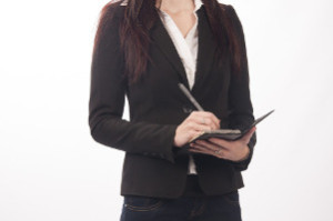 affichage obligation employeur