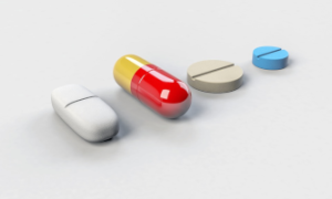 Nouveauté 2019 et indemnisation de la maladie professionnelle