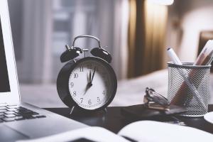 Temps de travail effectil des salariés