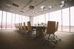 Loi PACTE : Place de l'entreprise au sein de la société