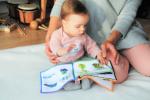 Maternité : Durée et indemnisation du congé maternité