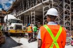 Faute inexcusable : Faute de l'employeur et du salarié