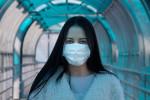 l'impact du coronavirus sur les obligations de l'employeur