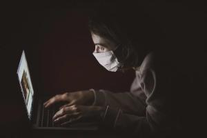 Coronavirus : modalités applicables aux congés payés et RTT