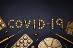 Covid-19 : modalités du droit de retrait