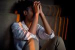 bore out et harcèlement moral au travail