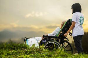 Décret du 29 juin 2020 : quelles nouveautés pour les bénéficiaires de l'AAH ?