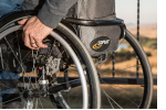 wheelchair-749985_1920(1)
