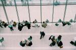 Restaurants d'entreprise : Quid des nouvelles mesures sanitaires ?