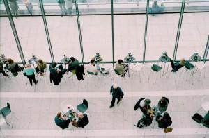 Plan de sauvegarde de l'emploi (PSE) : Qu'apportent les jurisprudences de 2021