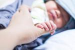 allongement congé de paternité