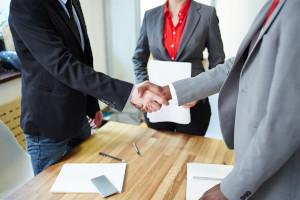 Contrat de travail, qualité d'employeur : Qu'en est-il des personnes protégées ?