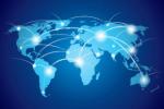 Loi applicable au contrat de travail international : Précisions 2021