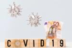 Remboursement volontaire des allocations d'activité partielle