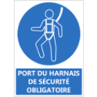 Illustration de Signalétique